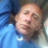 Виталий, 36, Запоріжжя