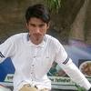 Surjit puri, 27, г.Брисбен