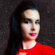 Знакомства в Лакинске с пользователем оксана 48 лет (Дева)