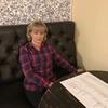 Elena, 53, Azov