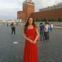 Linda, 51 год, Овен, Москва