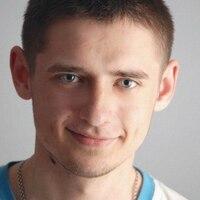 Andrey, 29 лет, Лев, Гродно