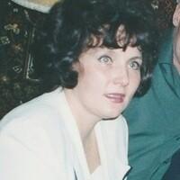 Светлана, 56 лет, Телец, Нерюнгри