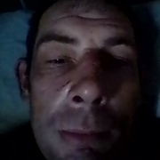 Николай, 36, г.Острогожск
