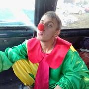 Подружиться с пользователем Игорь 25 лет (Рыбы)