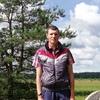 Артём, 21, г.Минск