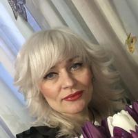 ОКСАНА, 44 года, Рыбы, Харьков