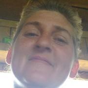 Marina, 43, г.Магадан