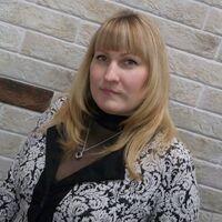 Катерина, 38 лет, Овен, Москва