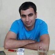 шохрух_888 32 Ташкент
