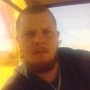 Юрий, 27, г.Суздаль