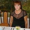 Valentina, 61, Kumertau