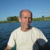 валерий, 59, г.Черняховск