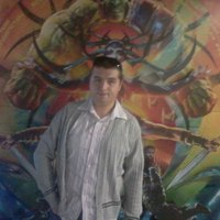 павел, 26 лет, Водолей, Чебоксары