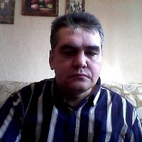 Юрий, 49 лет, Лев, Хабаровск