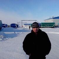Сергей, 41 год, Рыбы, Евпатория