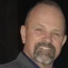 Mark Massey, 54, г.Шарлотт