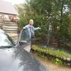 Шарифбой, 52, г.Жуковский