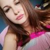 Julia, 21, г.Щецин