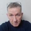 Юрий Кобылин, 53, г.Сургут
