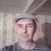 sergey, 46, Pugachyov