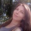 Елена, 42, г.Киев