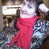 IRINA, 58, Severouralsk
