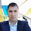 Андрей, 24, Покровськ