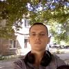Юра, 30, г.Ровно