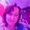 Alyona, 47, Birch