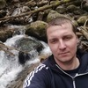 Евгений Дьяченко, 26, г.Армавир