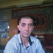 Начать знакомство с пользователем Роберт 48 лет (Телец) в Харовске