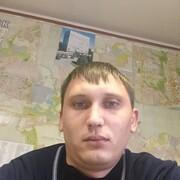 Яков Кадеров 29 Житикара