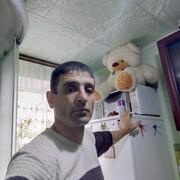 Вадим, 41, г.Георгиевск
