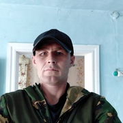 Антон 33 Новосибирск