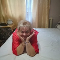 Алена, 42 года, Стрелец, Киев