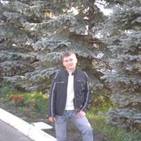 Игорь, 40 лет, Овен, Нижний Новгород