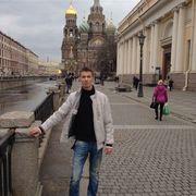 Александр, 27, г.Будогощь