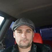 Дмитрий 37 Курган