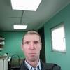 Саша, 53, г.Ижевск