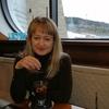 Екатерина, 39, г.Екатеринбург