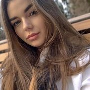 ФЫВ 18 Москва