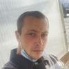 Евгений, 29, г.Зея