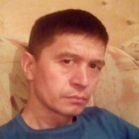 Александр, 42 года, Овен, Кемерово