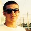 Илья, 26, г.Орел