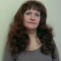 Валерия, 62 года, Весы, Санкт-Петербург