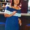 Людмила, 57, г.Украинка