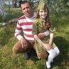 Николай, 30, г.Белогорск