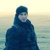 Андрей, 34, г.Таганрог