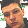 Руслан, 24, г.Набережные Челны